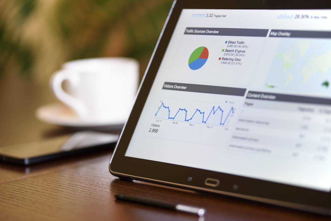 Czy sprzedaż internetowa się opłaca?