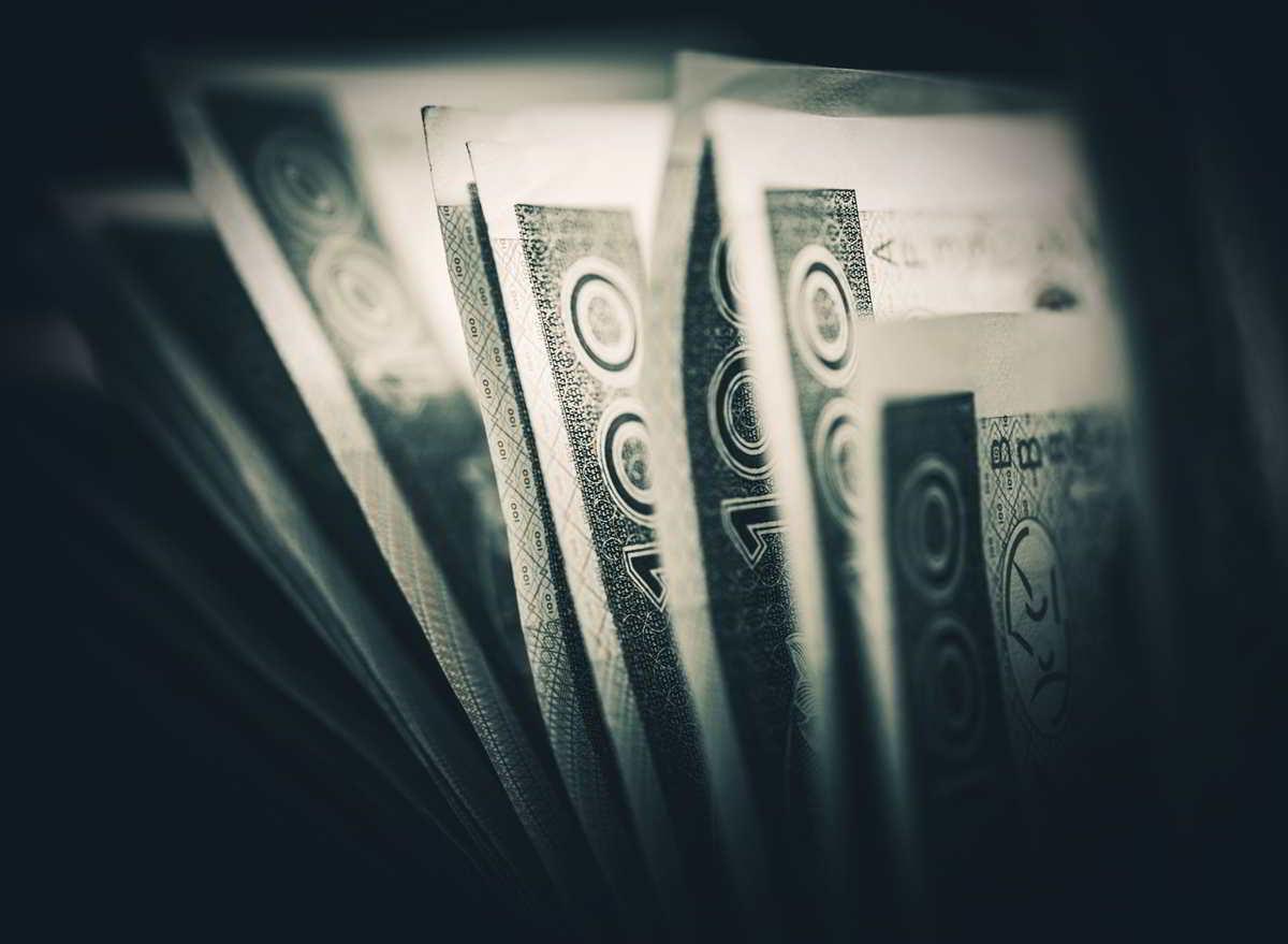 Rozsądne pożyczanie: trzymaj się tych zasad