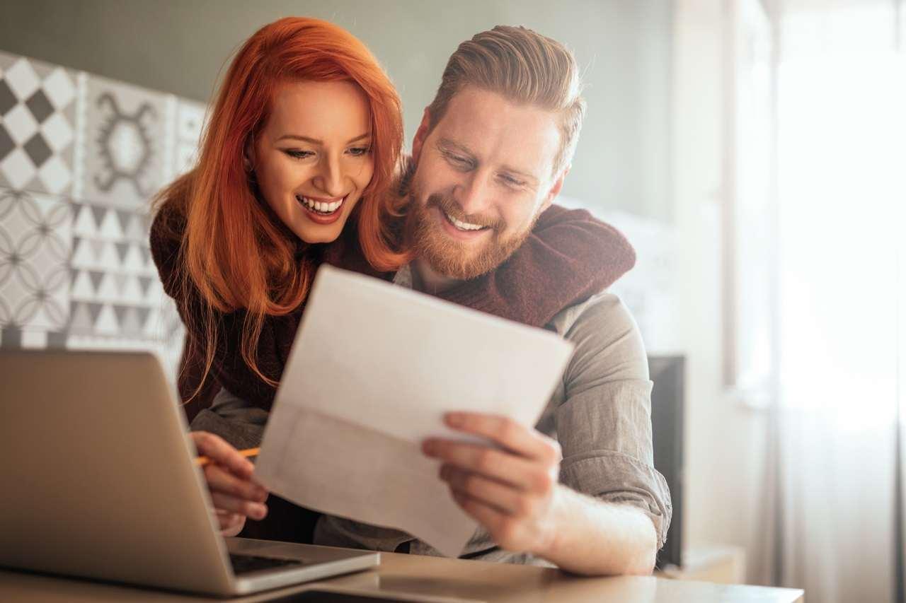 Sprawdź, czy jesteś wiarygodnym pożyczkobiorcą!